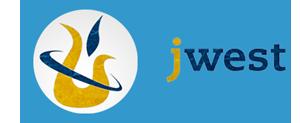 Westwood Jewish Center