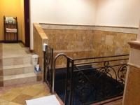 westwood-mikvah-pool-2