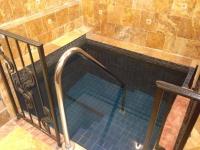 westwood-mikvah-pool