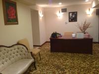 westwood-mikvah-reception