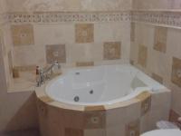 westwood-mikvah-tub