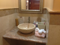westwood-mikvah-washing-sink